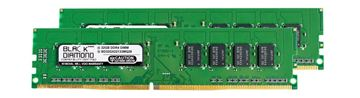 Picture of 64GB Kit (2X32GB) DDR4 2133 Memory 288-pin (2Rx8)